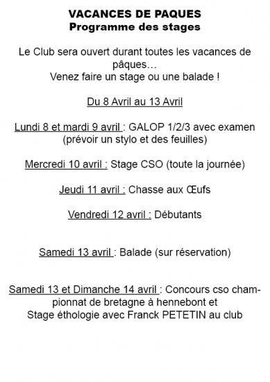 Programme page final